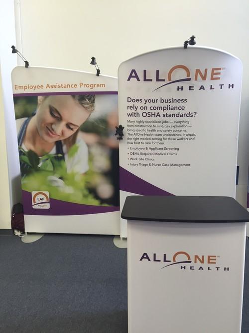 All+One+Health+10+x+10+-+V2.jpg