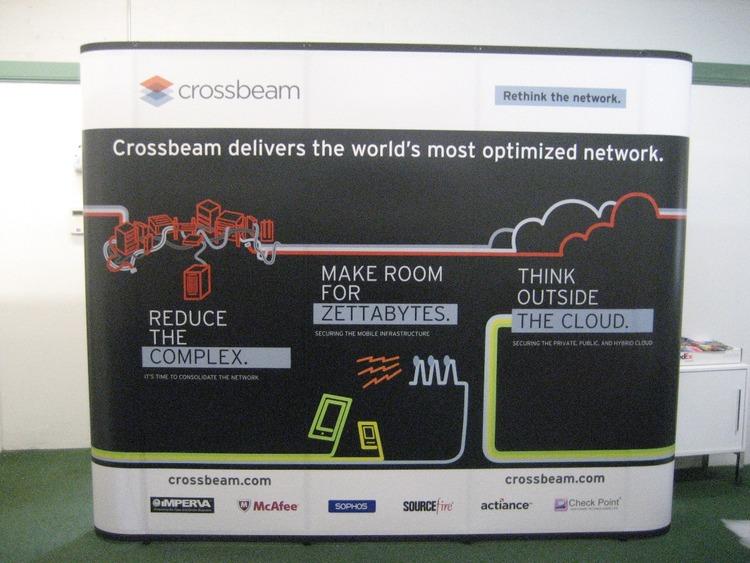 Crossbeam+10+ft+Straight+Nomadic.jpg