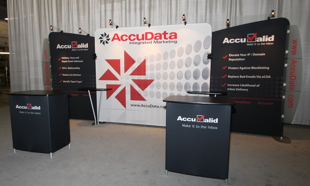 204-Accu-Data-rental.jpg