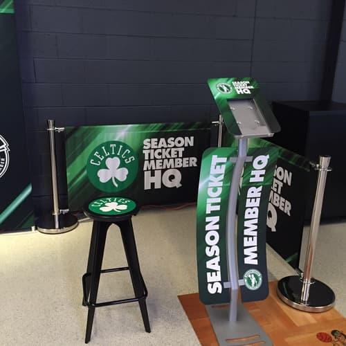 Celtics+Branded+Stool-min.jpg