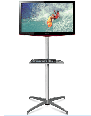 Monitor+Stand+w+Shelf+2-min.png