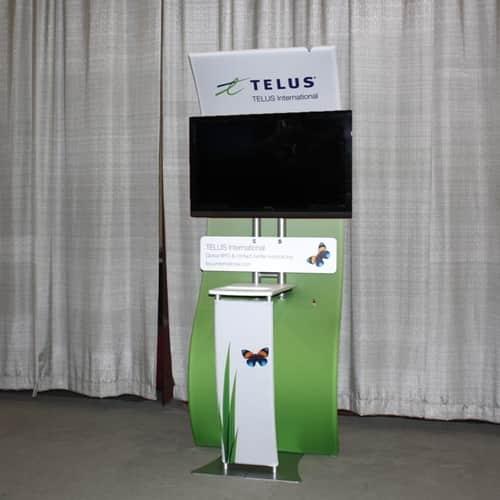 Telus+Monitor+Stand-min.jpg