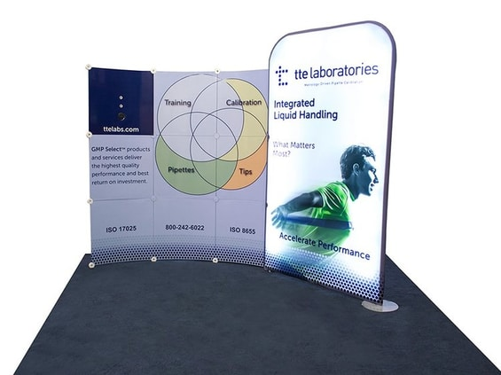 TTE Laboratories.jpg