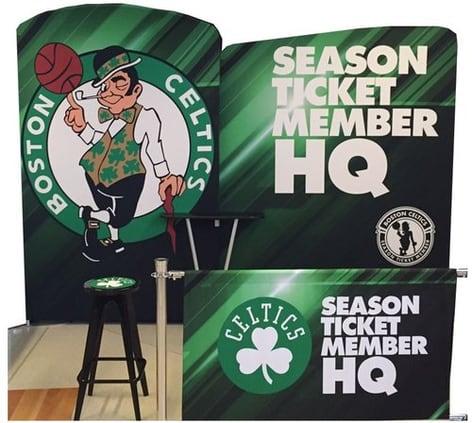 Boston Celtics.jpg