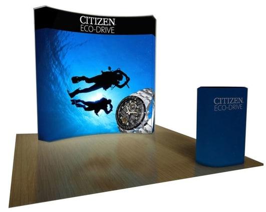 Citizen EcoDrive.jpg