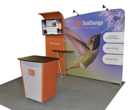 Seachange2.jpg