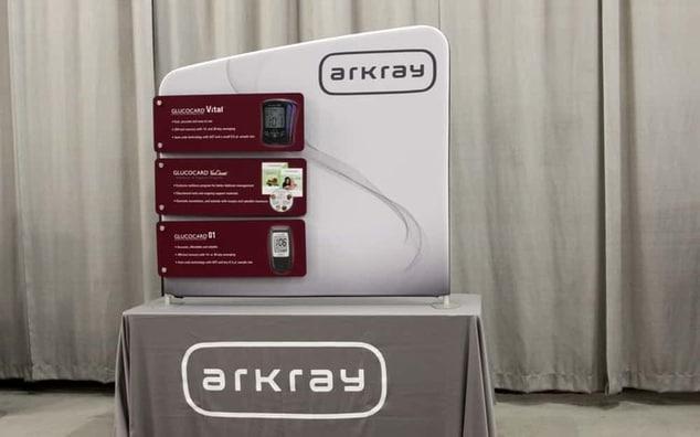 Arkray.jpg