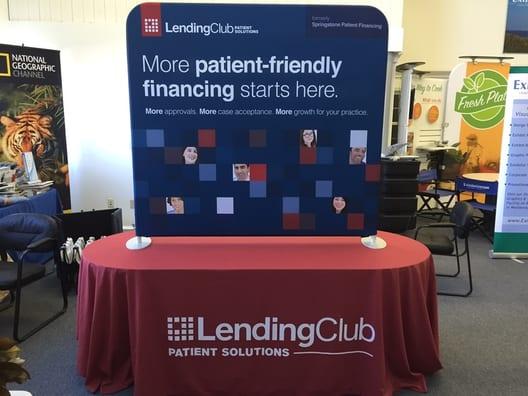 Lendingclub table.jpg