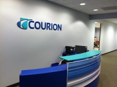 courion2.jpg
