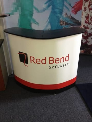 redbendsoftware.jpg