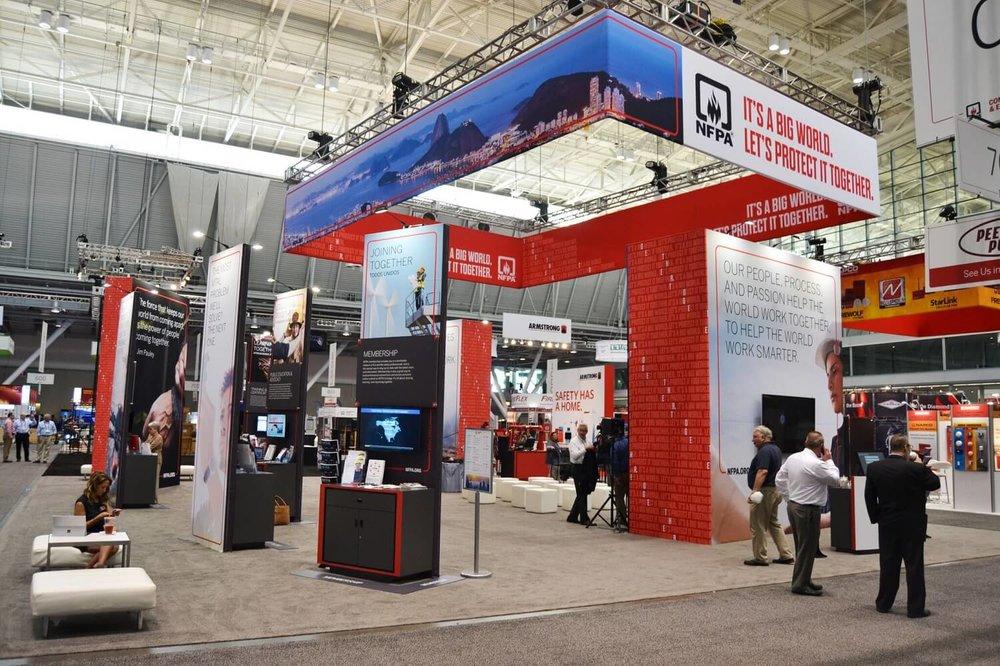 NFPA Full Booth resize iiik.jpg