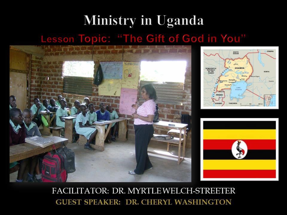 Ministry in Uganda.png