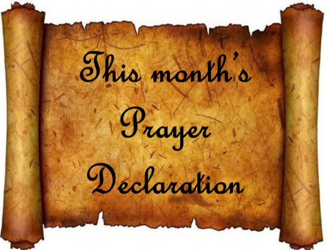 Prayerdeclaration.png