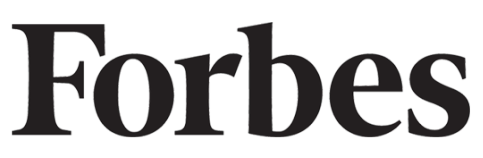 forbes-logo1.png