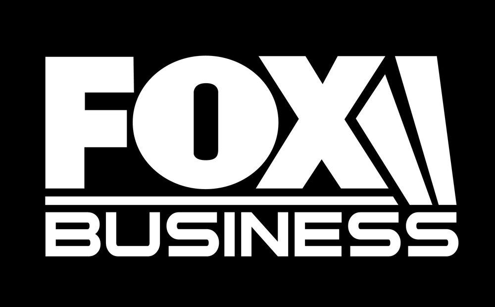 Watch-Fox-Business-Network-Online.jpg