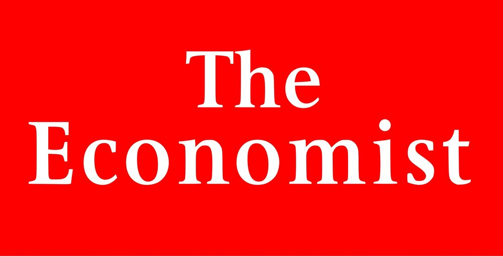 2000px-TheEconomistLogo2.jpg