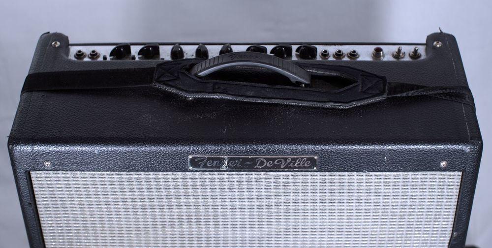 deville-amp.jpg