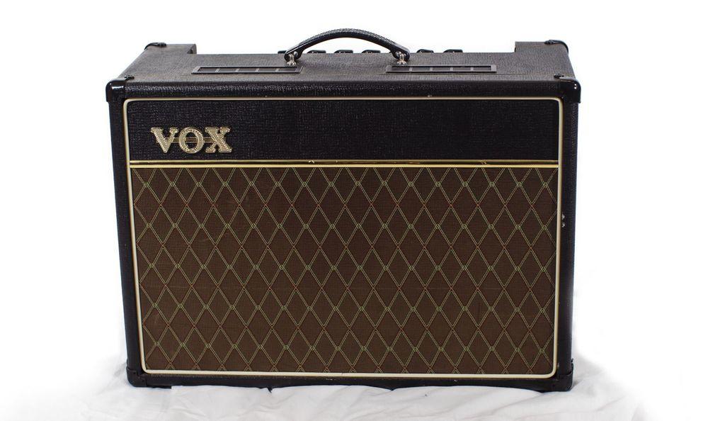 vox-amp.jpg