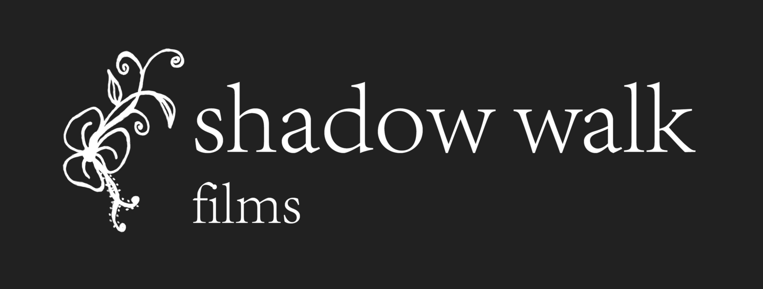 Shadow Walk Films