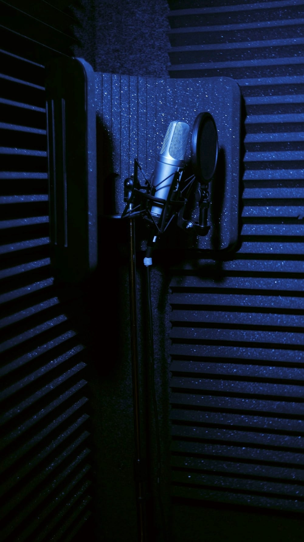 vocal-booth.jpg