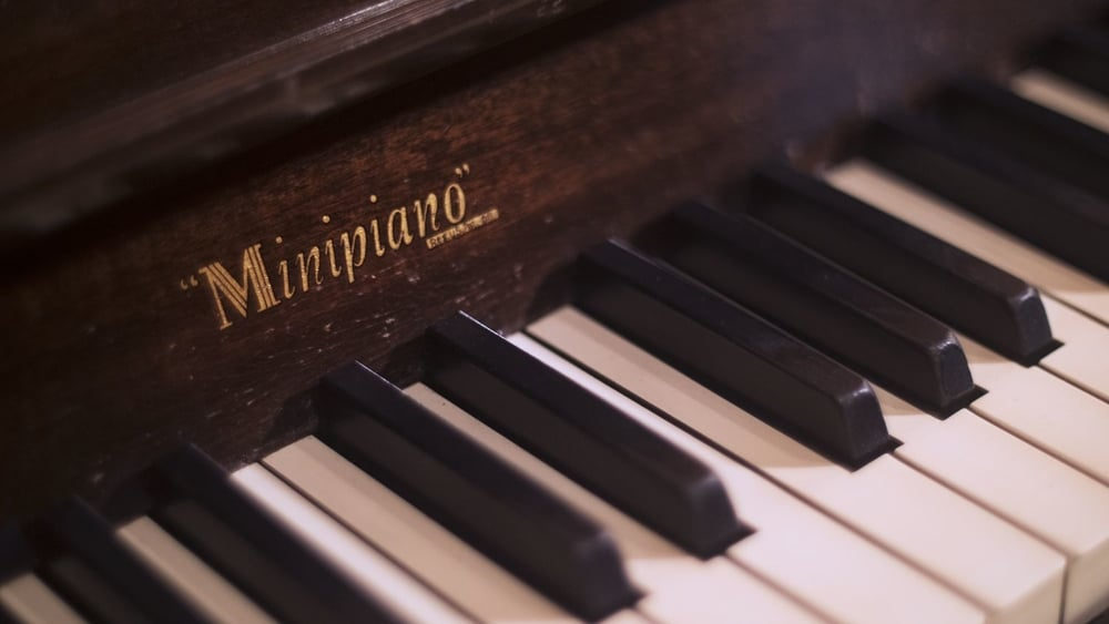minipiano-logo.jpg