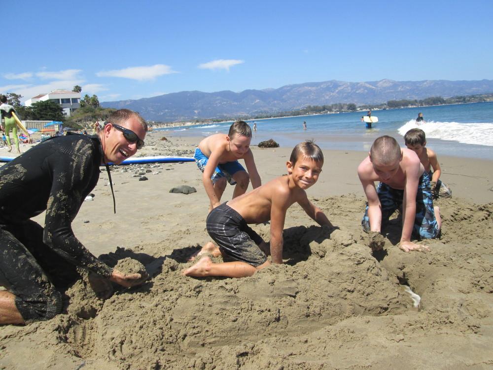 Family Beach Days.JPG