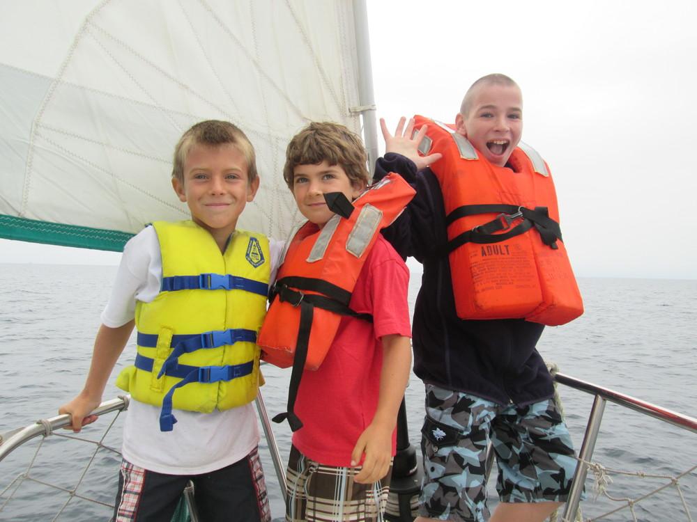 VBS Sailing Boys.JPG