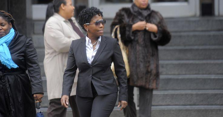 Kenyatta Wilbourn Snapp indicted