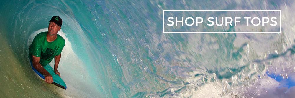 hid shop surf tops banner.jpg