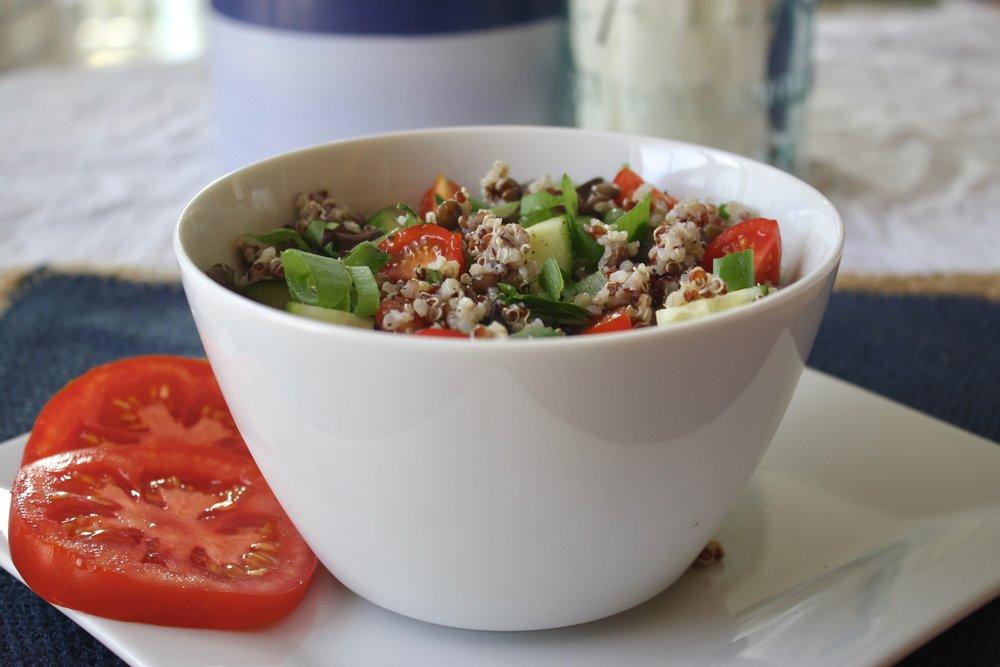 Zesty Veggie Quinoa Salad.jpg