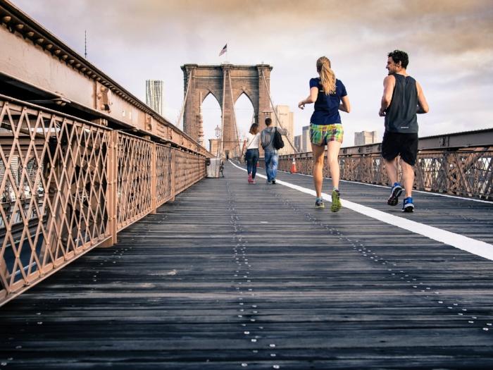 Running brooklyn bridge.jpeg