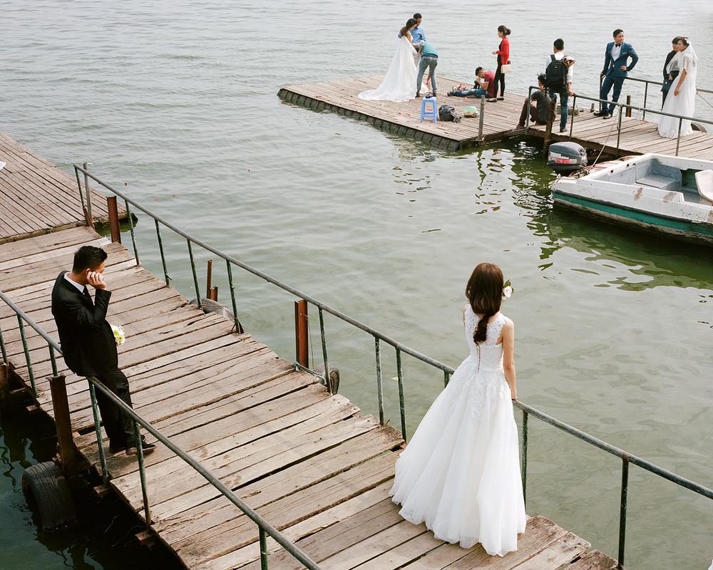 matrimony_web_12.jpg