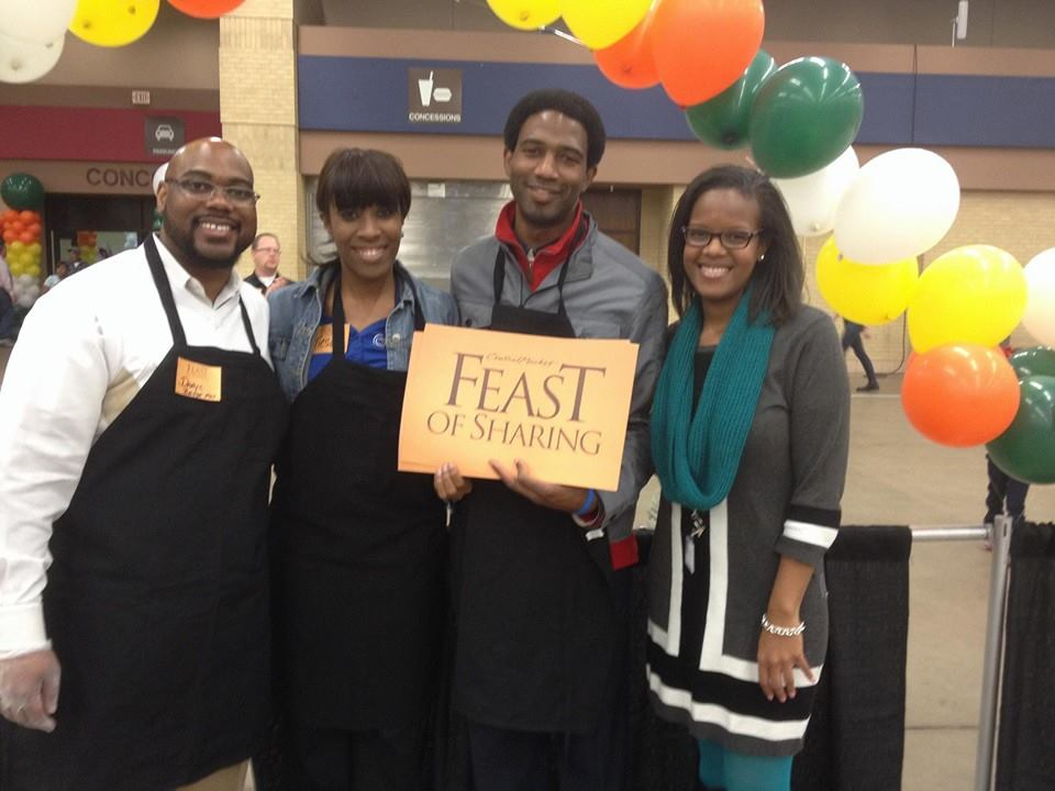 Feast of Sharing 2014.jpg