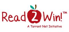Read2Win Logo.jpg