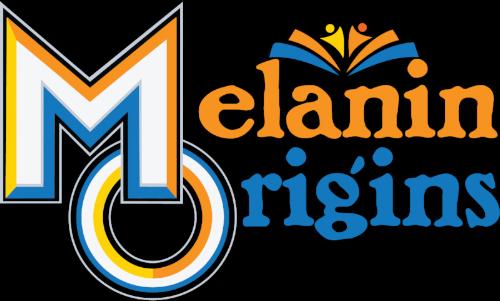 Melanin-Origins-Logo-1.png