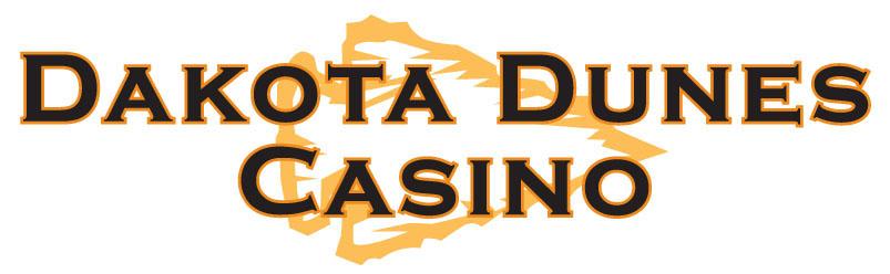 Dakota-Dunes-Casino-logo.jpg