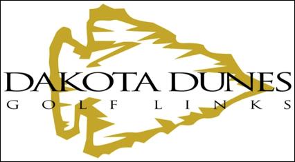dakota-dunes-logo.png