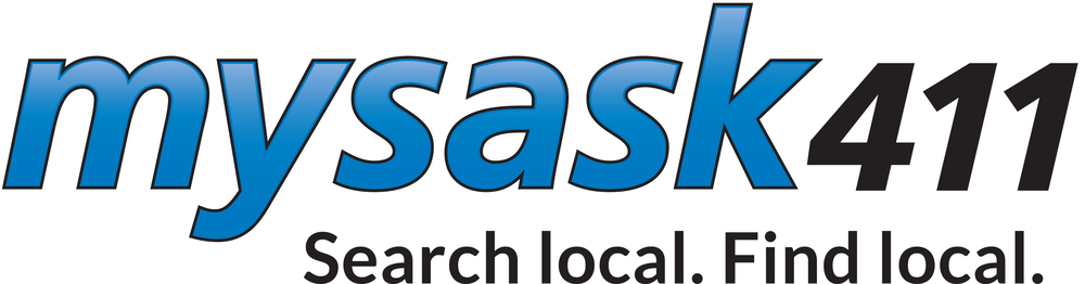 Mysask411_Search local Find local.jpg