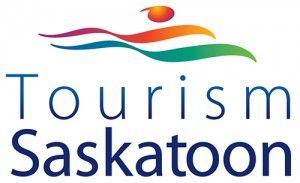 tourism sask.jpg