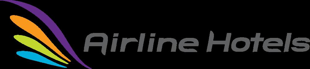 AH colour logo-horiz-on transp.png