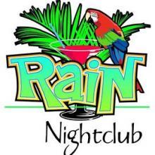 rain nightclub.jpg