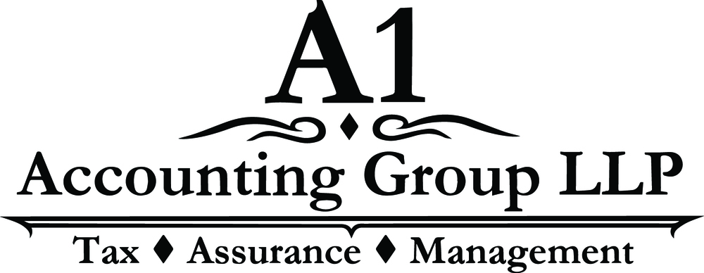 A1 Logo - BLK.JPG