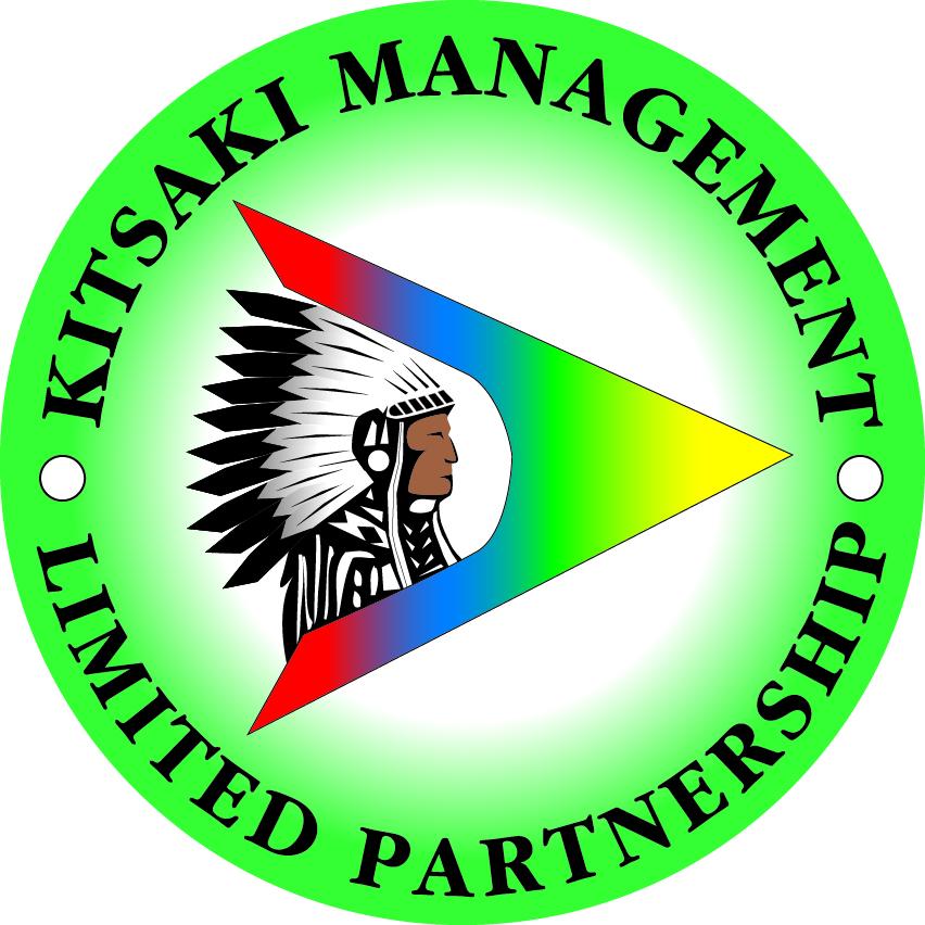 Kitsaki_Logo.jpg
