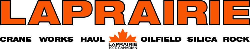 LaPrairie logo 1.jpg
