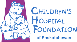 Children's Hospital Foundation of Saskatchewan.png