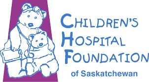 Children's Hospital Foundation of Saskatchewan.png