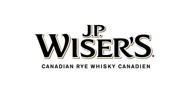 JP-Wisers-Logo-Primary-Gold-Tagline.jpg