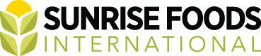 SRF_Logo-outlined.jpg
