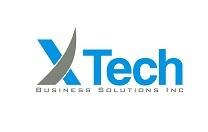 X Tech Business Solutions Inc (2).jpg