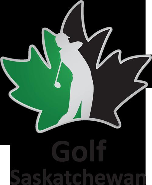 Golf Saskatchewan.png